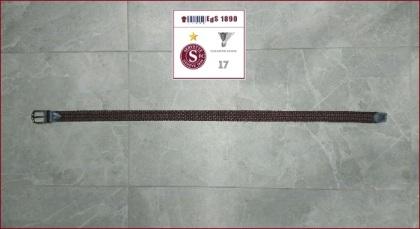 ceinture-5