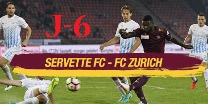 grosse chance pour Servette : NEF - KECOJEVIC - BRUNNER (FCZ) - tir de NSAME (SFC) - KUKELI (FCZ) 22.9.2016 , Zurich - Servette FCZ-SFCphoto Eric Lafargue