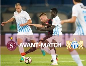 fc-zurich-avant-match
