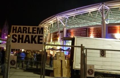 p1210324_50_res_harlem-shake