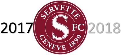 2017-SFC-2018