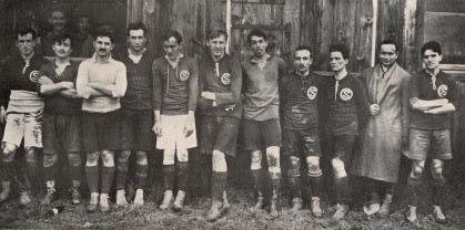 1913-14_servette